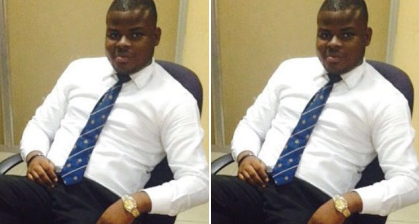 500L UNILAG Student Dies After Playing Football - Pictured!