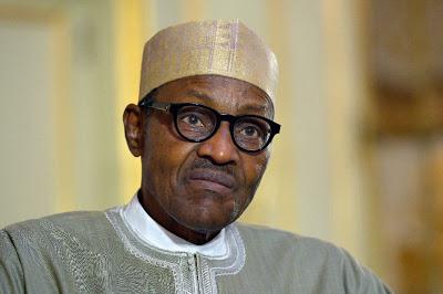 Buhari Condemns Coup In Turkey, Congratulates President For Surviving It
