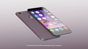IPhone%2B7%2B