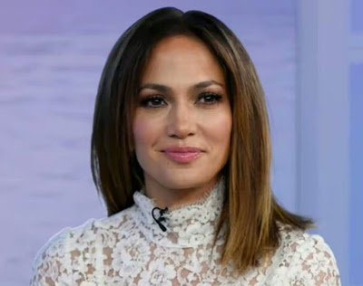 Jennifer Lopez Might Be Getting Married For The 4th Time
