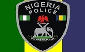 IG Deploys Helicopter, Hundreds Of Policemen, Sniffer Dogs In Search Of CBN Gov's Wife