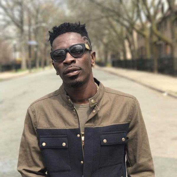Shatta Wale's Sexual Performance Affected By Death Prophecy - Lawyer
