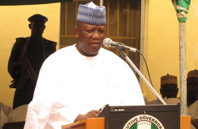 Students Burnt To Death In Religious Crisis Were Also Muslims - Zamfara Governor