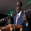 Mugabe Gives Sister-In-Law $60k Birthday Gift