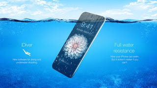 IPhone%2B7%2Bwater%2Bresistant%2B