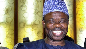 Ogun To Build 2nd Largest Refinery In Sub-Saharan Africa
