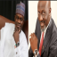 Oyegun Moves To Reconcile Kogi Gov, Melaye