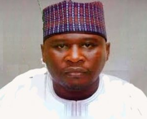 Court Remands Ex-Adamawa Gov, Fintiri In Kuje Prison