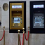 The First ATM In The World Clocks 50 Years [ Photo ]