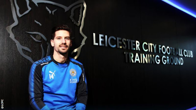Leicester%2Bcity