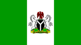 Federal Government Declares Oct. 3 Public Holiday