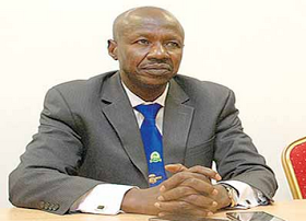 Every Public Official Is Under Investigation - Magu