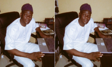 Ibadan-Based Broadcaster Charged For Murder Granted N2m Bail
