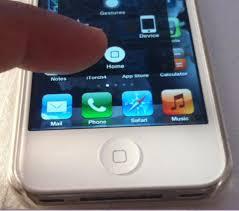 IPhone%2Bhome%2Bbutton%2B