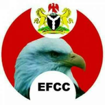 Court Affirms EFCC's Right To Declare Anyone Wanted