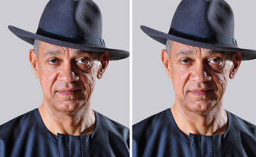 Bayelsa Constituents Threaten To Recall Murray-Bruce