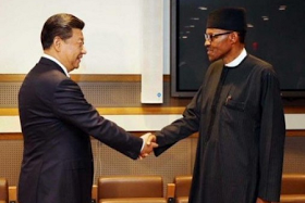 54 Nigerian Students Get Scholarship To China