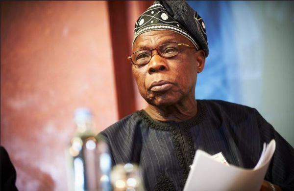 Obasanjo1