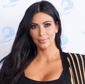 Kim Kardashian Finally Speaks On Black Lives Matter Protest