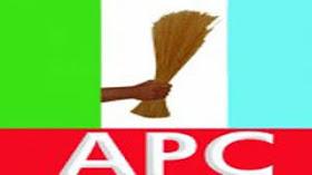 EDO: APC Agent Dies At Polling Unit