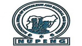 NUPENG Gives FG 21 Days To Halt Sack Of Workers