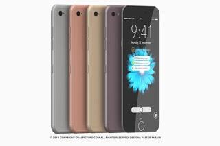IPhone%2B7%2Bdesign