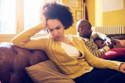 GUYS ONLY! These Are The 11 Things You Should Never Do To Please Your Woman