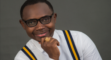 I Wasted 10 Years Of My Life Doing Comedy- Teju Babyface