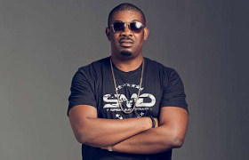 I Pray This Time Next Year, Nigeria Would Have Some Milestones To Celebrate, Don Jazzy Writes
