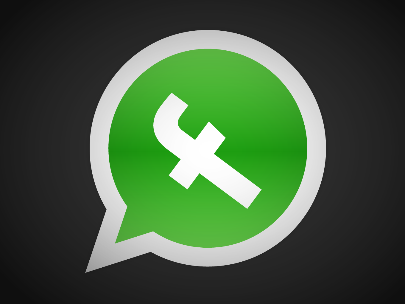 How to opt out of WhatsApp sharing your data with Facebook