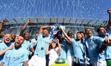 The most bizarre Premier League stats from the 2017/18 season featuring Manchester United, Chelsea and Arsenal