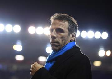 Chelsea legend Gianfranco Zola confirmed as assistant boss to new manager Maurizio Sarri