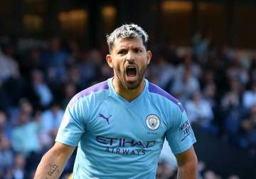 Premier League Player of the Month Nominations for January