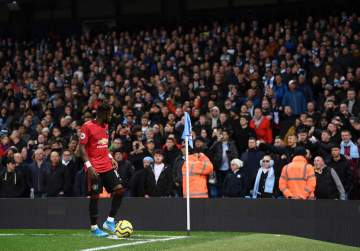 Young Manchester United fan, 11, sends touching letter to Fred following midfielder's ordeal at Man City