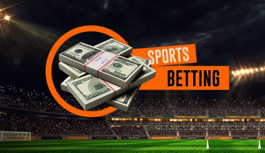 Why Sports Betting is For Smart Bettors