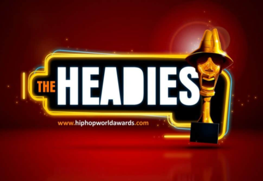 Headies Award 2020 Nominations (Full List)