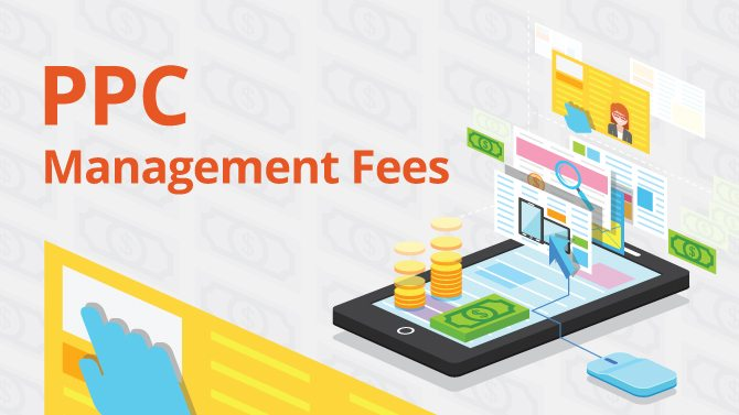 Effective PPC Management Made Easy