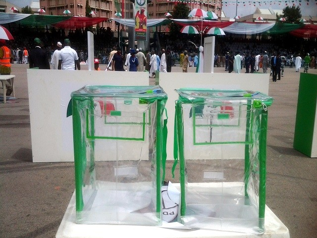 Ballot Box PDP Convention INEC1_ @2x