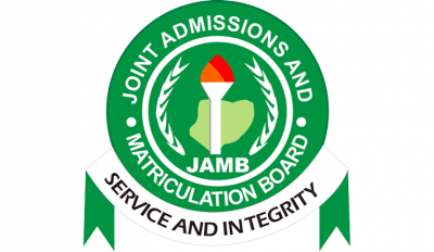 Here's How To Register For 2019 UTME | See All JAMB Accredited Centres