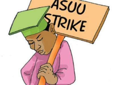 ASUU Holds Crucial Meeting Today To Decide Fate Of Ongoing Strike