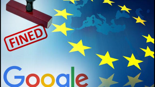 Google EU  @2x