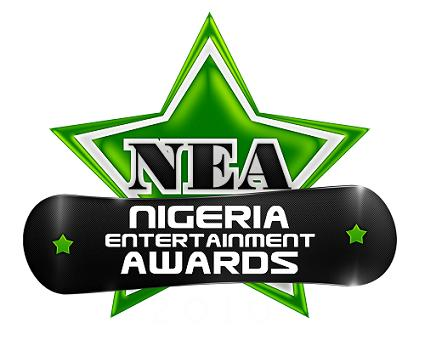 Nigeria Entertainment Awards