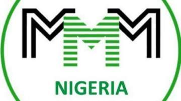 Senate to expose banks used for MMM fraud