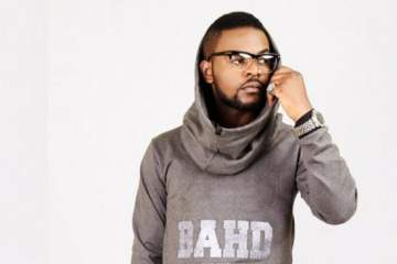 Ladies Get in Here, These are 3 Things Falz Is Looking For In His Woman