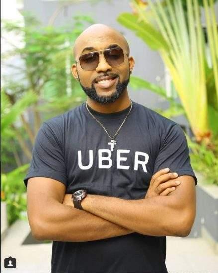 Banky W Uber 1