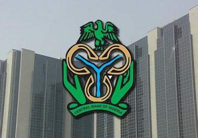 FG has reviewed the ₦50 stamp duty charge to Transactions above ₦10,000