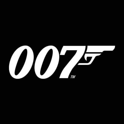 Universal Pictures announces production/release date for Bond 25