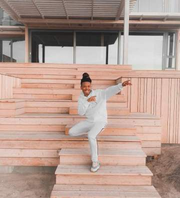 Nasty C to feature his idol T.I. in New Song