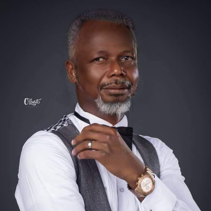 FaceApp Nigerian Celebs BellaNaija 3