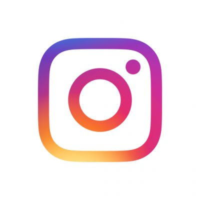 Instagram Apologises for Incorrectly Flagging #EndSARS Contents & Marking Posts as False